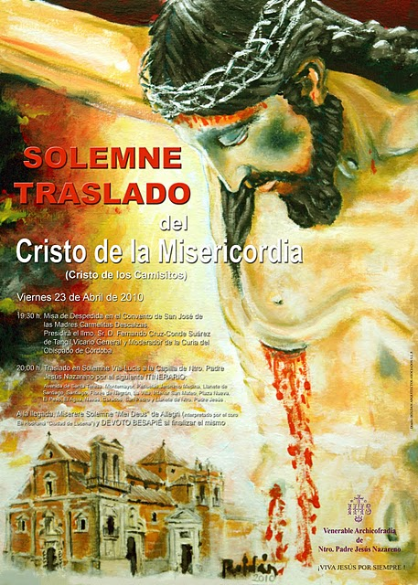 cartel_cristo_camisitos